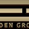 Erden Group Gümrük Müşavirliği ve Lojistik
