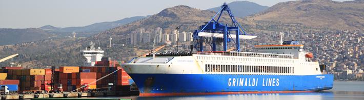 deniz-konteyner-tasimaciligi